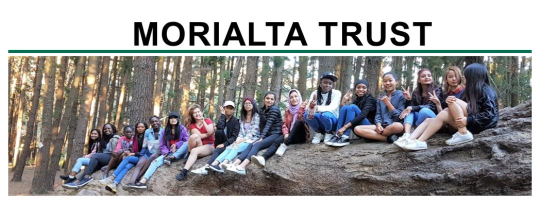 Morialta Trust